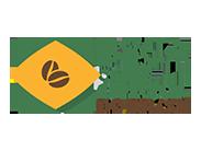 VSCA Cafés Especiais do Brasil