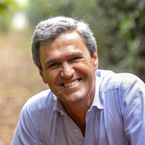 Ismael Andrade